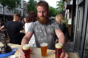 Drinkers Pub Eindhoven