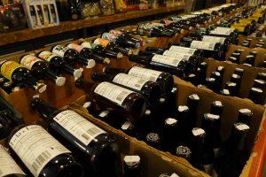 Bierwinkel Het Veem